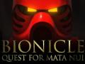 Update #1 - A look at combat controls