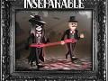 InseparableTheGame - Introduction