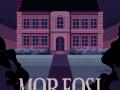 Morfosi Updated to 1.1.1