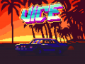 Vice Game Release