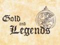 Gold and Legends devblog #3