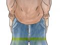 Simon - Main Character
