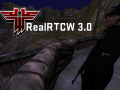 RealRTCW 3.0 - Complete Edition