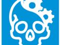 CyberChunk Dev Blog
