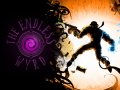 The Endless Wyrd: Reveal trailer for a dice-deck building, roguelite adventure