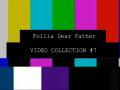 Follia - Dear Father Countdown 1