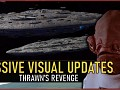 Massive Visual Updates (And Instant Action Updates)!