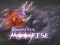 Fragment's Moonrise | Update #45 – Live on Steam and Kickstarter Announcements