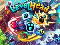 Levelhead is LAUNCHED!