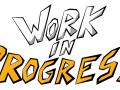 WIP DevBlog [8] (Week 13/04 - 19/04)