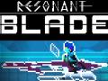 Indie Game Devlog Episode 20: Underwater Tunnel!