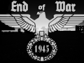End of War 1945: 1 Week to Release!