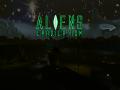 ALIENS: ERADICATION Release Version 1