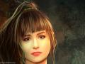 """Three kindoms story:Conussia"" (Steam, 18+)"
