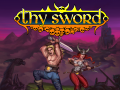 Thy Sword coming to consoles
