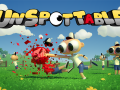 Unspottable: New trailer