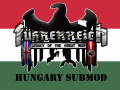 Hungarian Submod for Fuhrerreich - Working on alpha