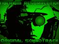 Future of Tiberium Resurrection
