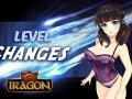 Anime Sexy Game - Iragon Anime Game Update 28