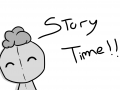 Story time with Lyto!
