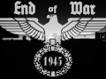 End of War 1945 Releases May 8th at 10AM EST
