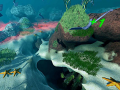 Ecosystem Newsletter