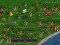 Dev Diary 06 - Heroes, Units & City Buildings In The Civ2 Heroes Of Might & Magic 2 Mod