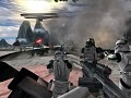 Battlefront 2 Demake