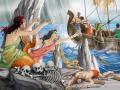 Imperiums: Greek Wars dev blog II.