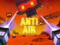Anti Air just had a major update for Steam early access