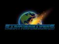 Earthbreakers