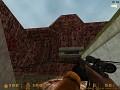 Black Mesa Xash Create Complete Successfully