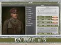 Dev Update #15