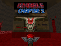 Ignoble Chapter 2 Open Beta!