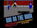 Run on the Bank PC Demo