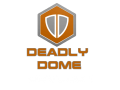 Deadly Dome - Devlog 1