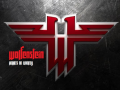 Wolfenstein : Hearts Of Liberty DEMO MAPSET RELEASED!