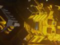 Pirates of the Ganymedian - 0.191.16 Update