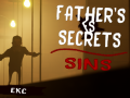 Reveal Trailer of FS: Sins + Secret Project in WIP