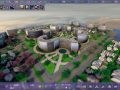 0.29 is live adding hotels and tourism into the game!