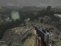 Medal of Honor: Airborne Redux 1.0 Release