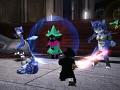 Furries VS Villains Demo Release