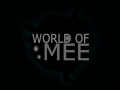 World Of Mee   Full Game