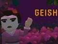Adding new playable character - Geisha