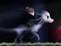 Bosk Tales - Devblog #6