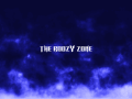 Welcome to The Roozy Zone