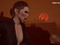 Vampire Slayer: New Blood - 1st Vlog