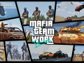 Mafia Team Work Freemode - Teaser #1 & Release coming soon