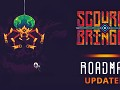 we've updated the roadmap for ScourgeBringer