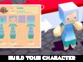 Original design skin Update (Ver. 0.8.24)